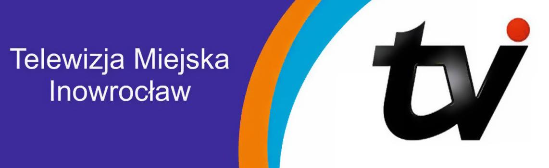 Telewizja Miejska Inowrocław – Telewizja mieszkańców Inowrocławia i okolic. Codzienne informacje z życia miasta Inowrocławia.